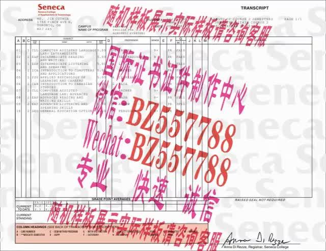 Watch and share 购买东京国际大学毕业证成绩单[咨询微信:BZ557788]办理世界各国证书证件 GIFs on Gfycat