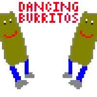 Watch and share 🌯 Burrito GIFs on Gfycat