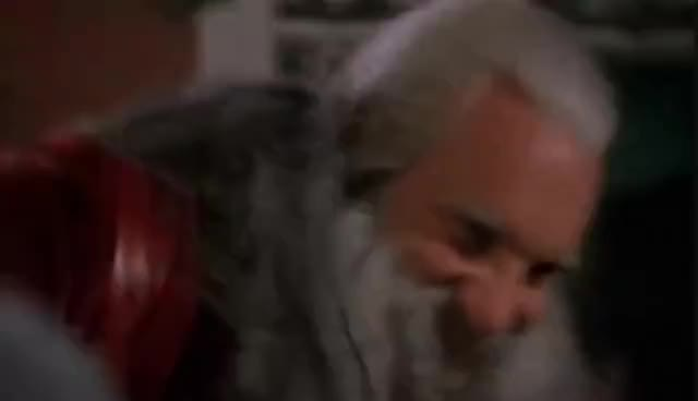 Watch and share James Caan GIFs on Gfycat