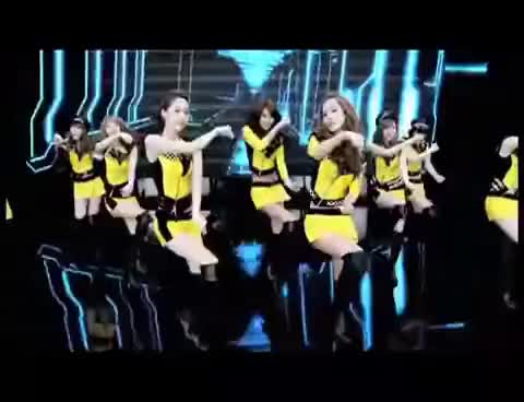 Watch and share Snsd GIFs and Taxi GIFs on Gfycat