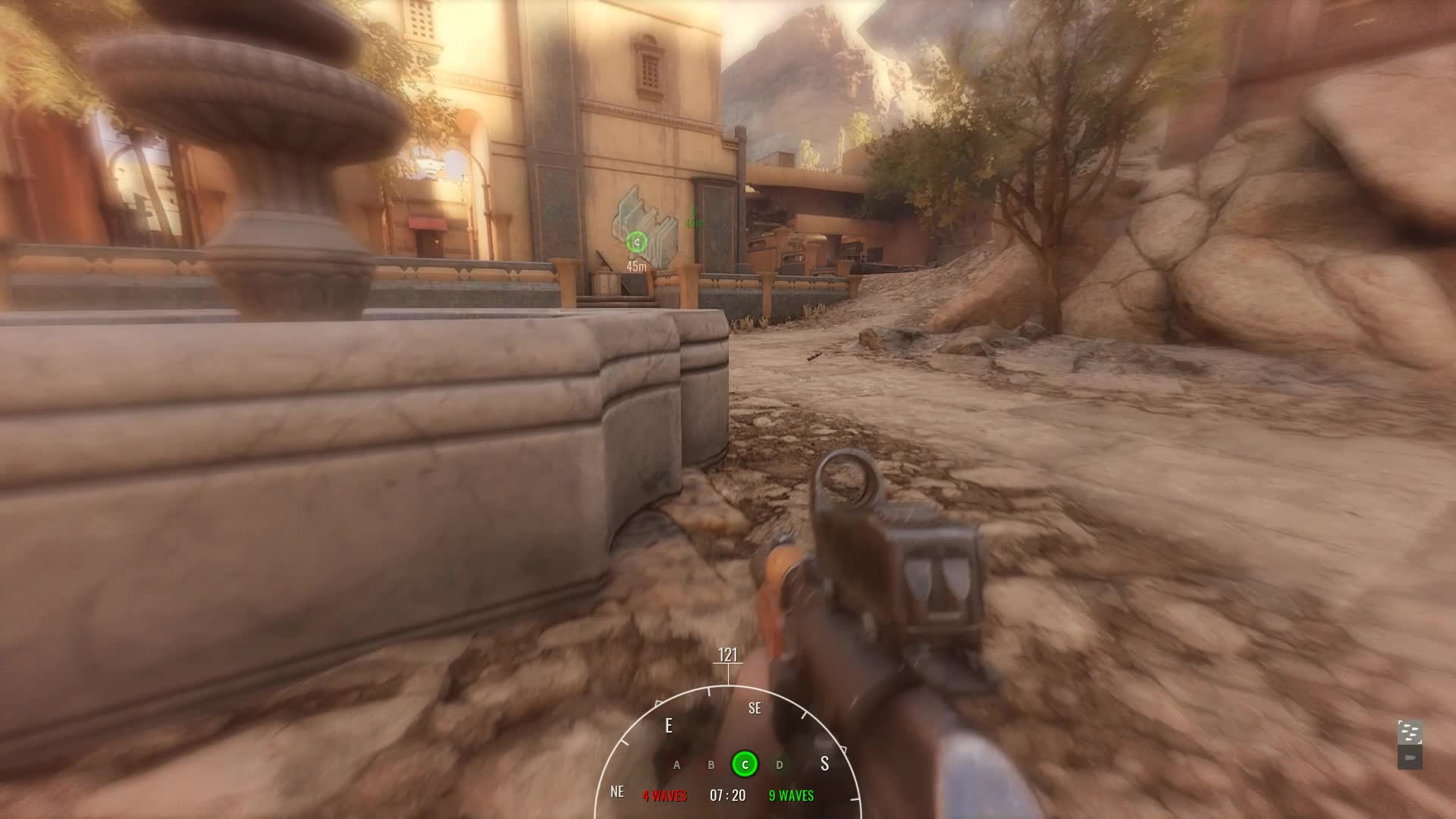 insurgency, sandstorm, c4 GIFs