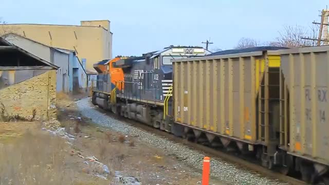 Watch and share Heritage Unit Overload! At Berryville, VA GIFs on Gfycat