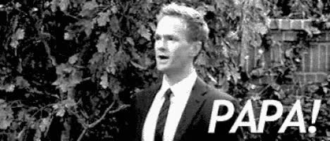 Watch Neil Patrick Harris GIF on Gfycat. Discover more related GIFs on Gfycat