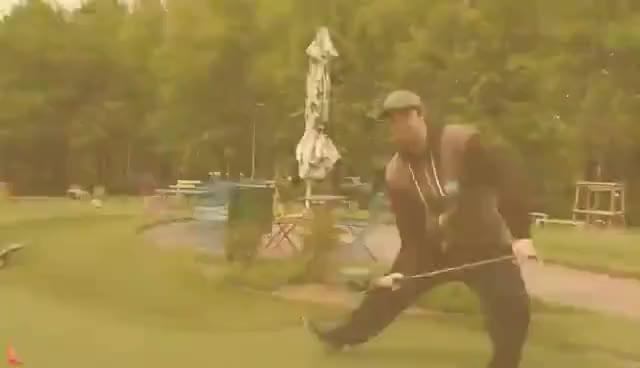 admiralbulldog dance