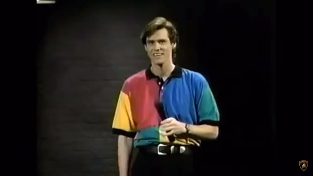 Watch 51C1F315-9E96-499F-A0E6-DC6BD91F539F GIF on Gfycat. Discover more celebs, jim carrey GIFs on Gfycat