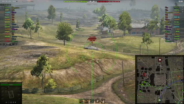 Watch Don't Tailgate GIF by @yolalo on Gfycat. Discover more worldoftanks GIFs on Gfycat