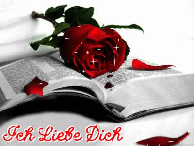 Watch and share Ich Liebe Dich Love You Pic Easy De GIFs on Gfycat