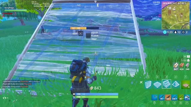 Watch and share Fortnitebr GIFs and Fortnite GIFs by occipitantx on Gfycat