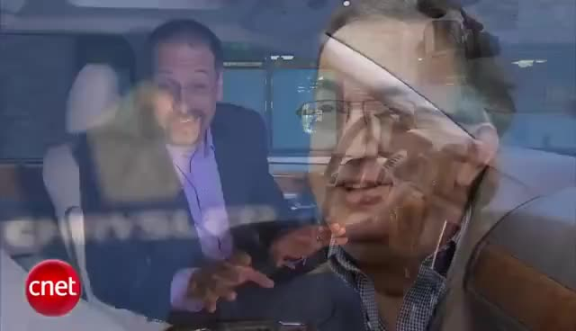 Watch Sergio Marchionne's Nightmares GIF on Gfycat. Discover more bankrupt, chrysler, fiat, floppy, gear shift, minivan, shifter, town and country GIFs on Gfycat