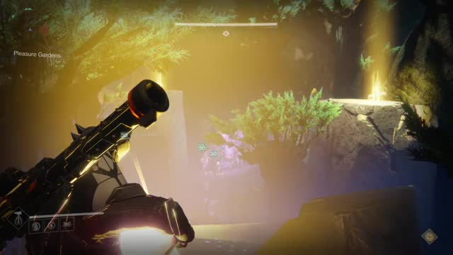 Watch Missed L1 (hit the tree) but it undid L1 w/o popping it GIF by Xbox DVR (@xboxdvr) on Gfycat. Discover more Destiny2, Tommyy Torpedoo, xbox, xbox dvr, xbox one GIFs on Gfycat