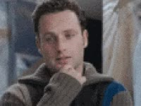 Watch and share Andrew Lincoln, Face Palm GIFs on Gfycat