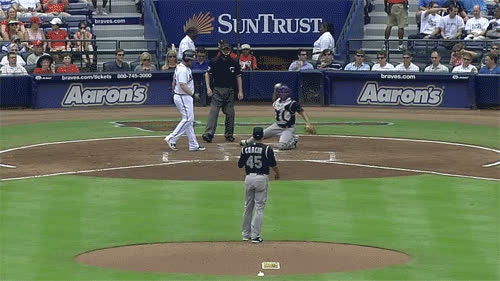Colorado Rockies GIFs