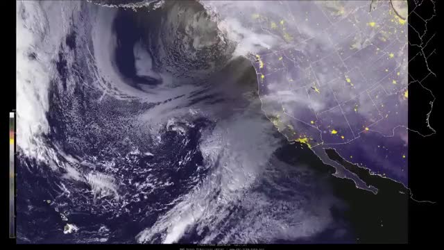 Watch this GIF on Gfycat. Discover more WeatherGifs, weathergifs GIFs on Gfycat