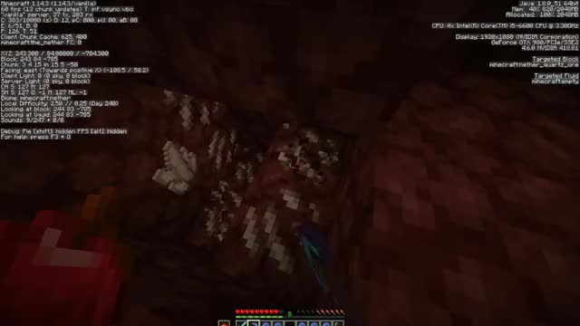 Watch and share Death GIFs by ducc on Gfycat