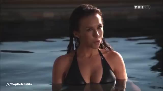 Watch Lacey Chabert - Imaginary Friend @ TopCelebGifs GIF by smoopy on Gfycat. Discover more laceychabert, topcelebgifs GIFs on Gfycat