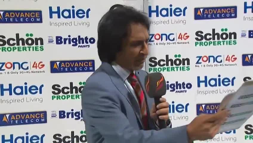 cringepics, description, watch, Pakistan Cricket Captain refuses handshake with woman GIFs