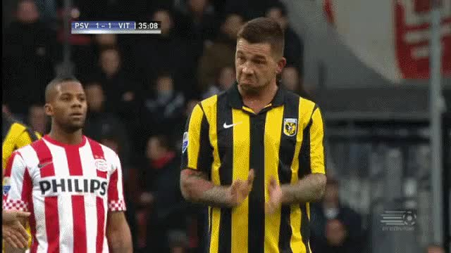 Watch and share Theo Janssen Is Impressed (reddit) GIFs by ithiqq on Gfycat