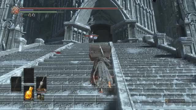 Watch and share Hitbox Porn GIFs by glitchedwolf54 on Gfycat