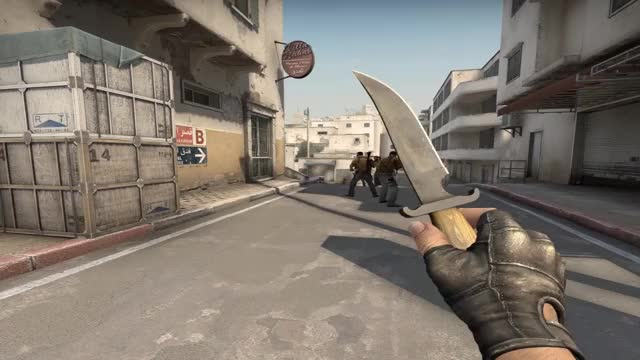Watch AT-cm 477520145 GIF on Gfycat. Discover more cs:go, globaloffensive GIFs on Gfycat