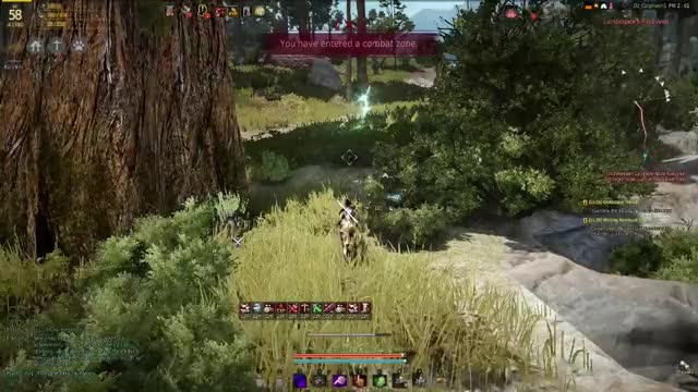 Watch WTF Horses GIF by @psycholino on Gfycat. Discover more bdo, blackdesertonline, game, horses, mmorpg, rainbow GIFs on Gfycat
