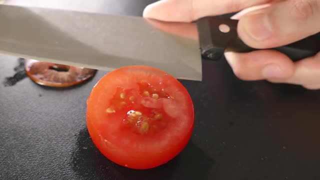 Watch Sharpening a $1 knife GIF by I Made A Knife! (@imadeaknife) on Gfycat. Discover more related GIFs on Gfycat
