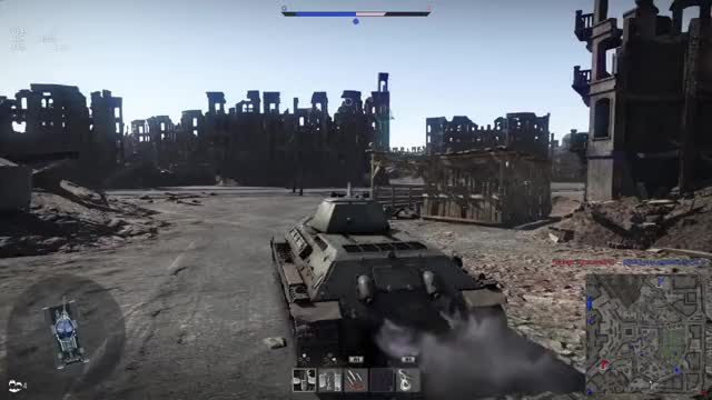 Watch and share Playstation 4 GIFs and Warthunder GIFs on Gfycat