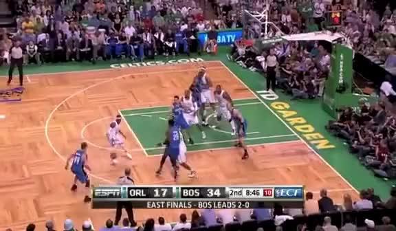 Watch Rondo GIF on Gfycat. Discover more Celtics, Rondo GIFs on Gfycat
