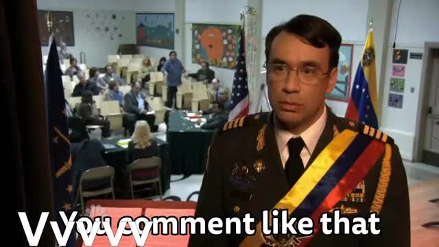 Watch and share Fred Armisen GIFs and Dankmemes GIFs on Gfycat