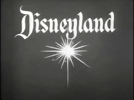 Watch and share Black And White GIFs and Disneyland GIFs on Gfycat