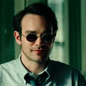Watch all things charlie cox GIF on Gfycat. Discover more actual puppy charlie cox, ccedits, charlie cox, charliecoxedit, daredevil, marvels daredevil, matt murdock, netflix daredevil GIFs on Gfycat
