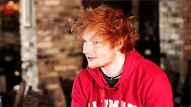 Watch ginger nine incher ginger nine incher ginger nine incher GIF on Gfycat. Discover more code ginger, ed sheeran, edward christopher sheeran, isabelle attempts photoshop, scruffy ed GIFs on Gfycat