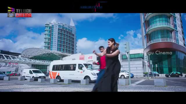 Watch and share Nayanthara GIFs on Gfycat