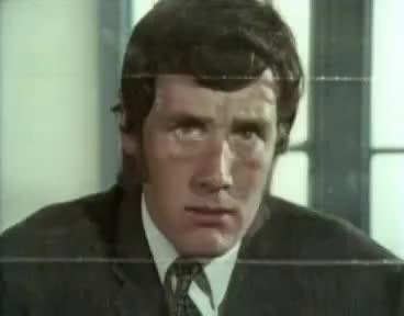 Watch Palin GIF on Gfycat. Discover more John Cleese, Michael Palin, Monty Python GIFs on Gfycat