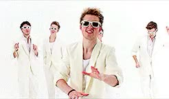 Watch the sugg life... GIF on Gfycat. Discover more Marcus Butler, marcus butler gif, marcusbutler, marcusbutlertv, marcusbutlertv gif, not so good but i wanted to do something, the youtube boyband, this is mine, youtube boyband GIFs on Gfycat