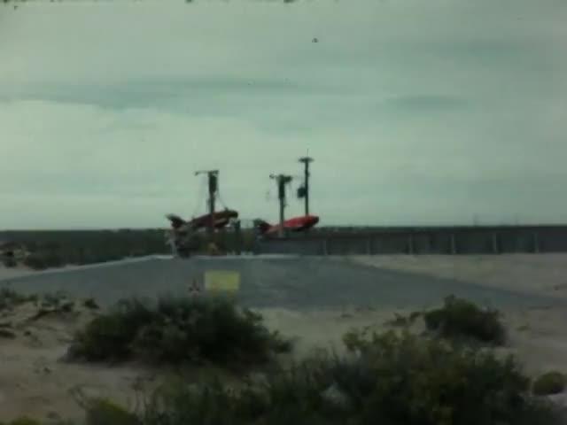 Watch and share Ryan Aeronautical GIFs and San Diego GIFs on Gfycat