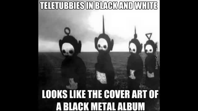 Watch A Fucked Up Teletubbies Fanfiction I Wrote A Year Ago GIF on Gfycat. Discover more fanfiction, narration, story GIFs on Gfycat