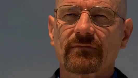 Watch this breaking bad god damn right GIF on Gfycat. Discover more related GIFs on Gfycat