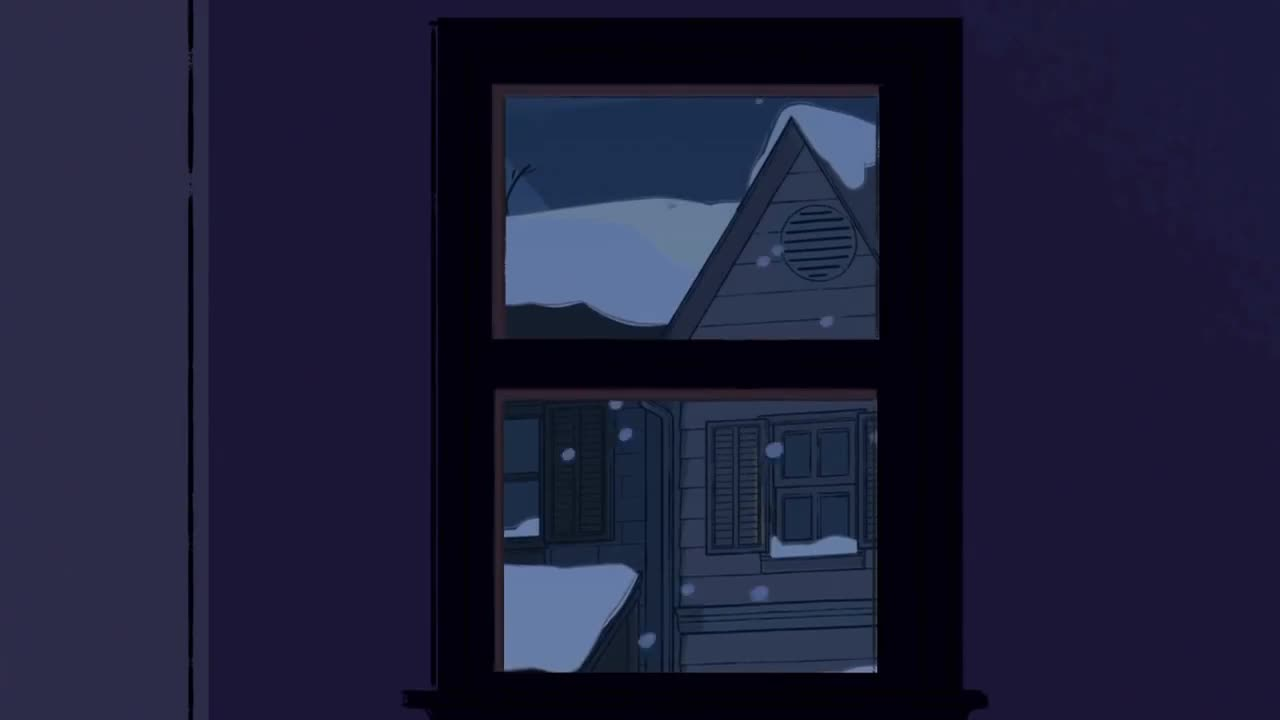 StevenUniverse, conniemaheswaran, winterforecast, Steven Universe Winter Forecast Part 03 GIFs