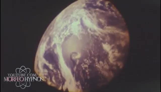 Watch and share El Impactante Efecto Mandela- ¿Recuerdos De Mundos Paralelos? GIFs on Gfycat