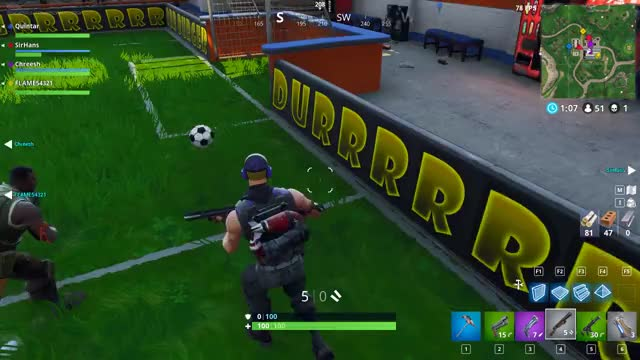 """Watch and share Fortnitebr GIFs and Ohshetwein GIFs by Clinton """"Quintar"""" Principe on Gfycat"""