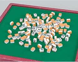 Watch and share Mahjong GIFs on Gfycat