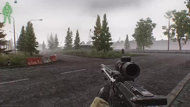 Watch and share EscapeFromTarkov 2021-04-08 21-47-31 GIFs on Gfycat