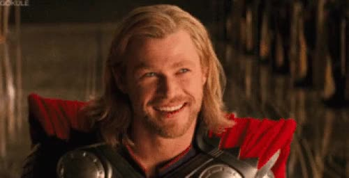 Watch obsev life tinder game tinder GIF on Gfycat. Discover more chris hemsworth GIFs on Gfycat