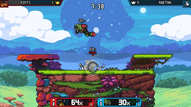 Watch 2019-04-15 23-41-39 GIF by @gentlepints on Gfycat. Discover more rivalsofaether GIFs on Gfycat