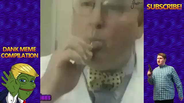Watch Dank Memes Compilation V29 GIF on Gfycat. Discover more related GIFs on Gfycat