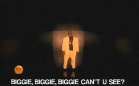 Watch and share Biggie GIFs on Gfycat