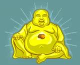 "Watch and share ""animated-buddha-image-0019"" GIFs on Gfycat"