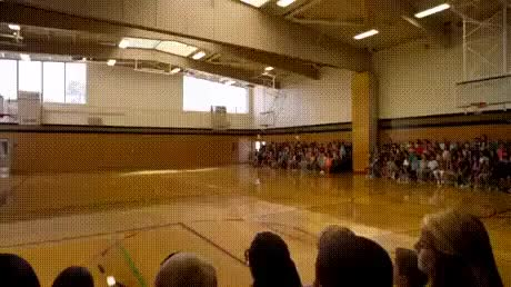 Watch and share more GIFs by adekvatniypsih on Gfycat