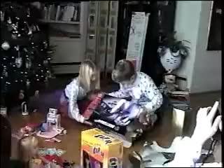 Watch Nintendo 64 2 GIF on Gfycat. Discover more funny, nintendo GIFs on Gfycat