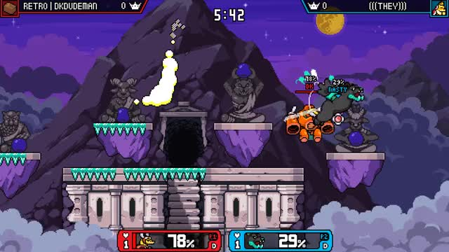 Watch and share ABoom Boom Boom Boom GIFs by dkdudeman on Gfycat